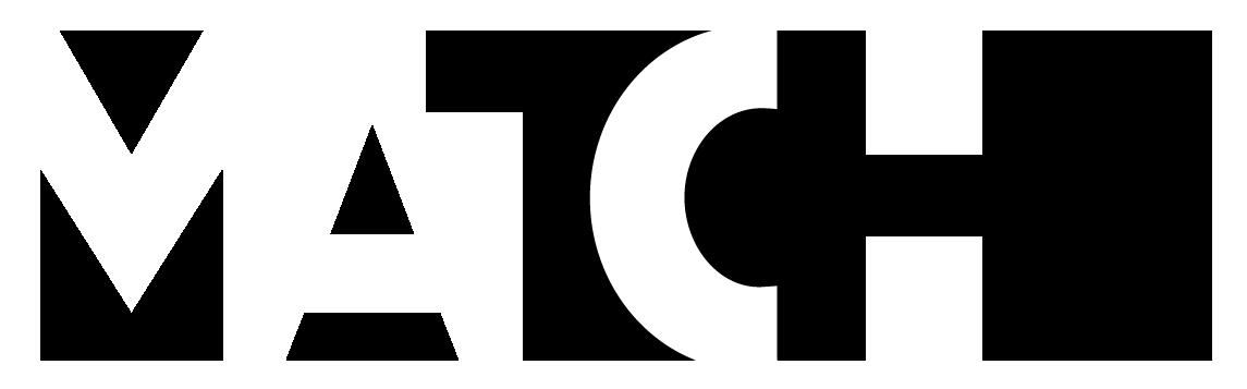 match-architectes-logo